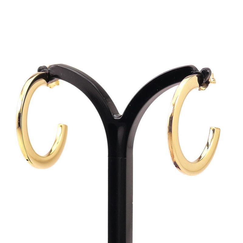 Sensible Ausgezeichnete Amethyst Sterling Silber Lila Ohrring Natürlichen Großhandel De Echtschmuck Uhren & Schmuck